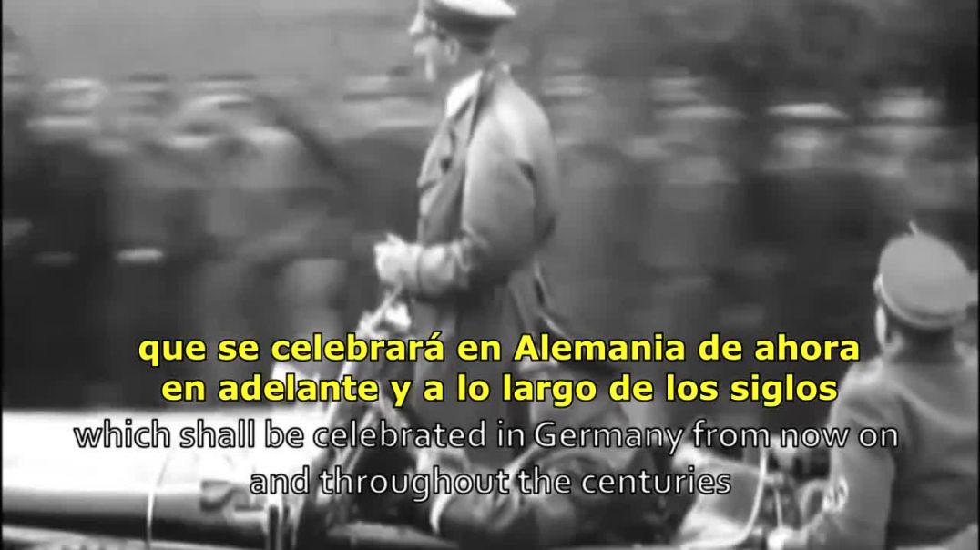 Adolf Hitler-