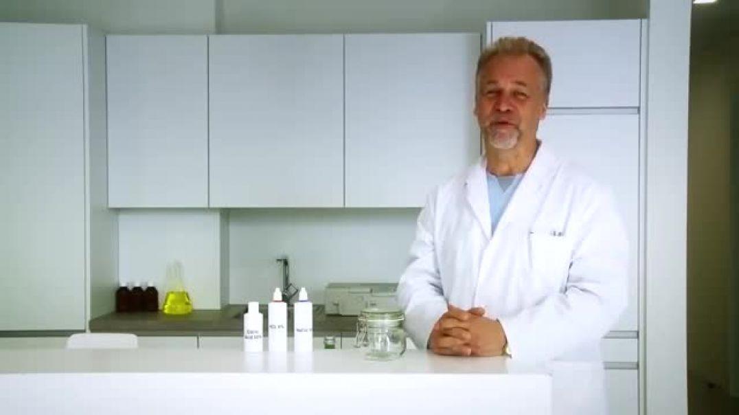 Cómo hacer CDS (Dióxido de cloro, ClO2)con Andreas Kalcker.mp4