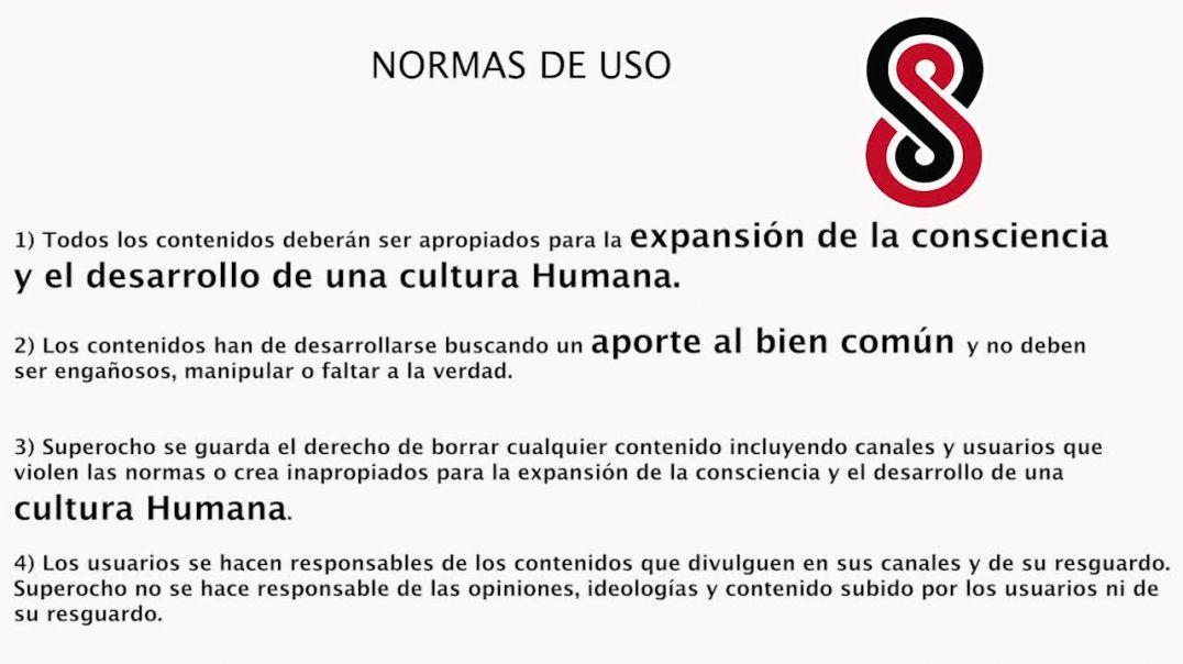 NORMAS DE USO .mp4