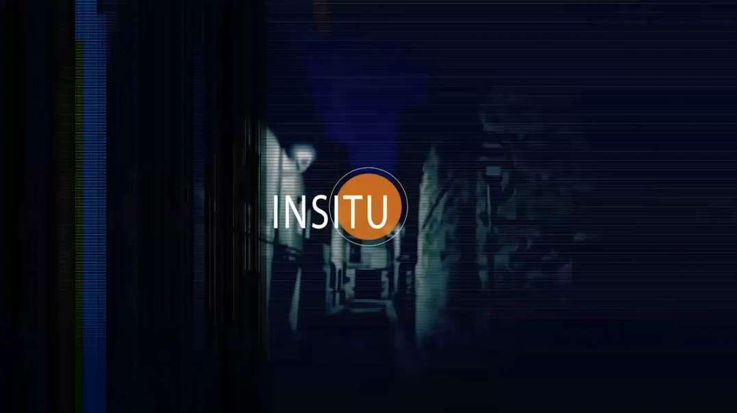 InSitu 8 - Los ET Existen, y Están Entre Nosotros.