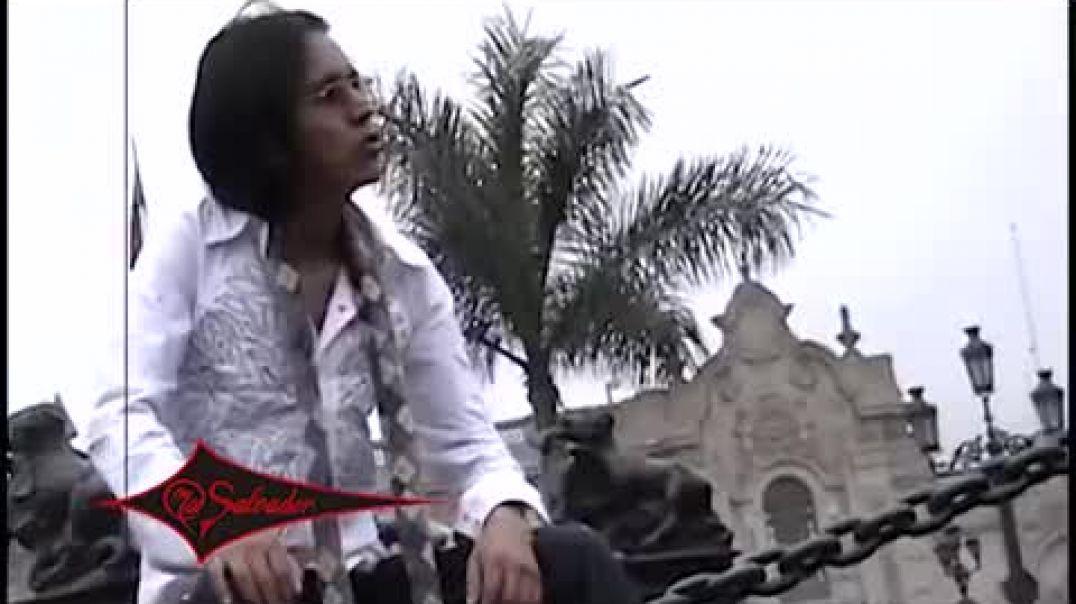 Mac Salvador   SISTEMA DE MIERDA (Video oficial).mp4
