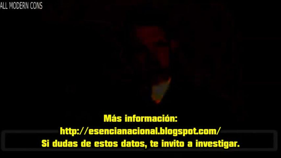 HITLER EN LOS LOGROS Viviendas, préstamos sin intereses, organización social.mp4
