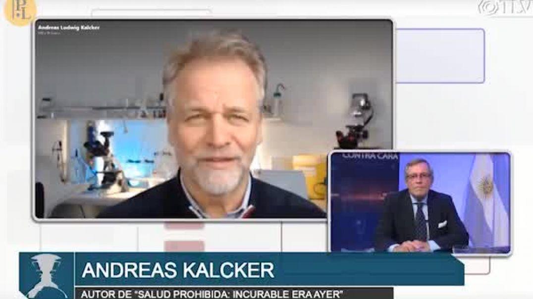 nuevo video censurado de andreas kalker.mp4
