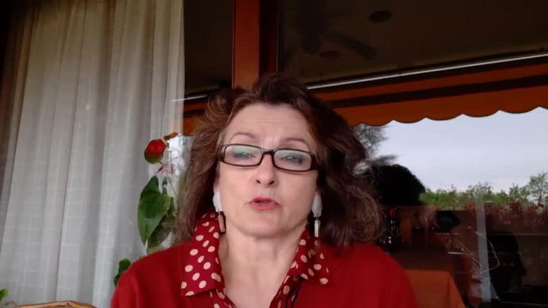 ¿Gobierno Margarita Robles? Más de lo mismo. Pilar Baselga
