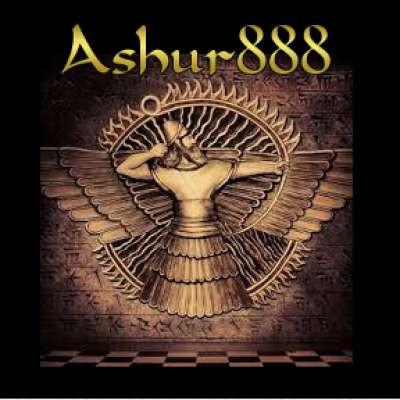 ashur888