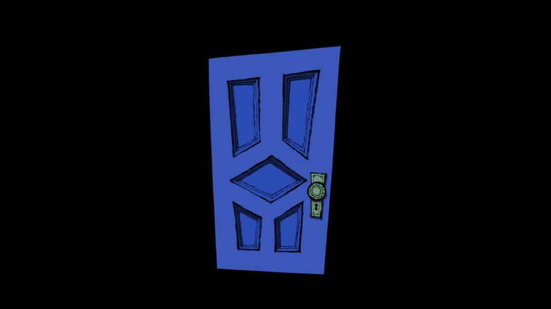 Monsters Inc (película completa)