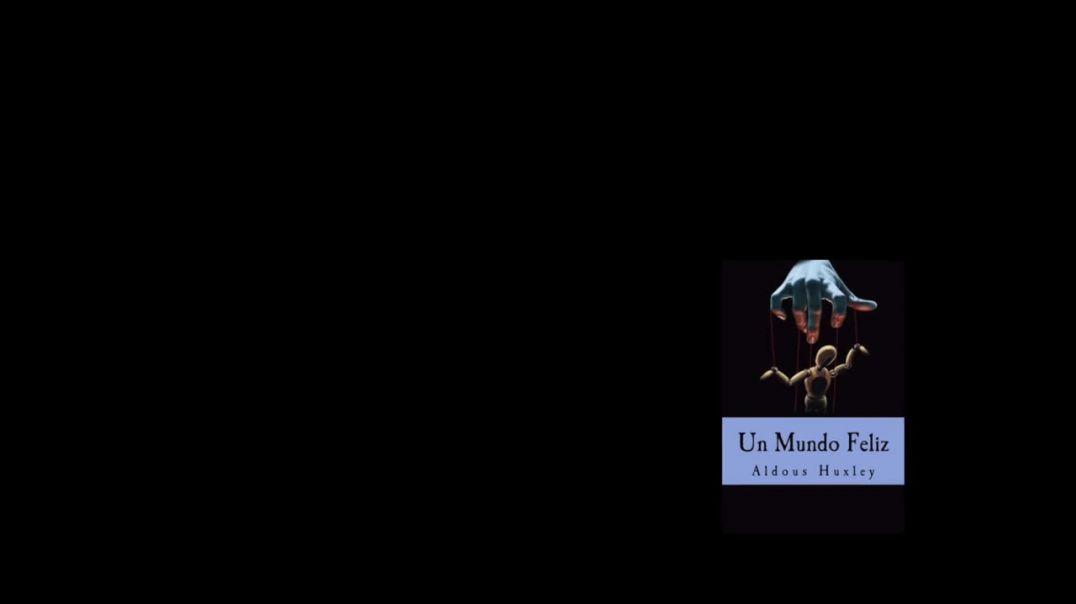 REFLEXIONES DESDE UN MUNDO FELIZ con Teresa Morera.mp4