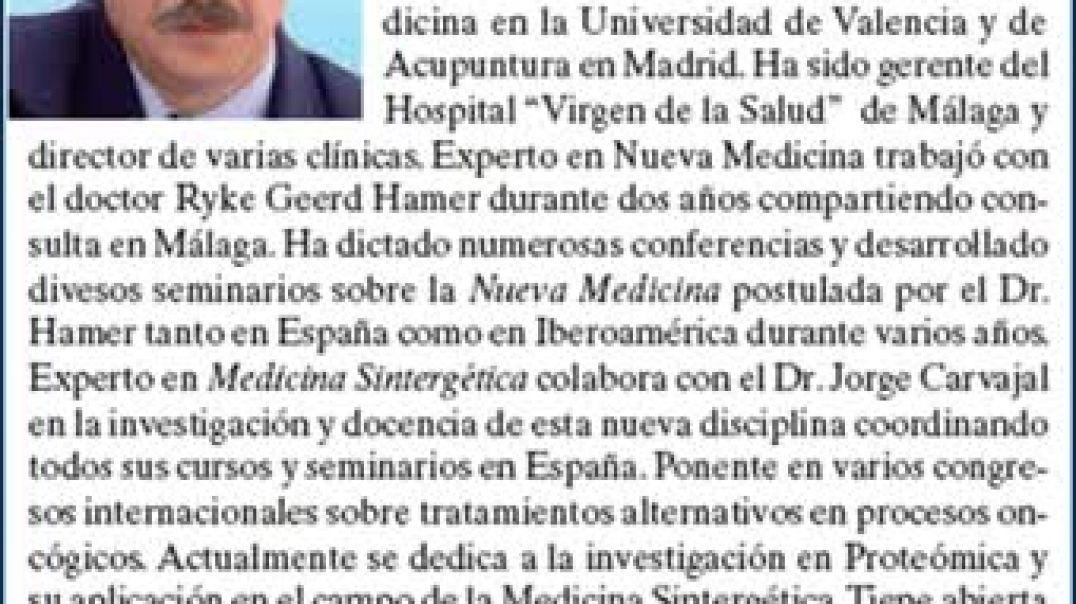 Curso fermin Moriano 2ª parte (Audio) nueva medicina germana.mp4