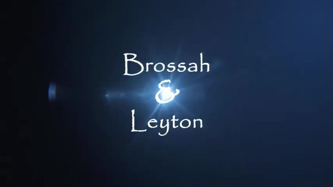 NOTICIAS PARA DESPERTAR BORREGOS   Brossah & Leyton.mp4