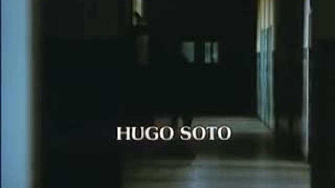 Hombre Mirando Al Sudeste  (Argentina,1986, película completa)