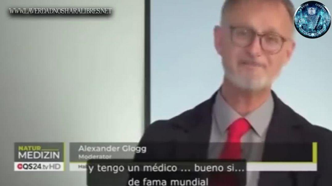 UN DOCTOR ALEMÁN REVELA LA AGENDA OSCURA.mp4