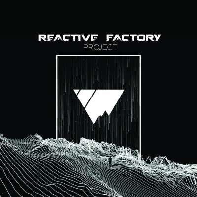 ReactiveFactoryProject