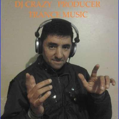 CRAZY20_DJ