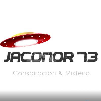 Jaconor