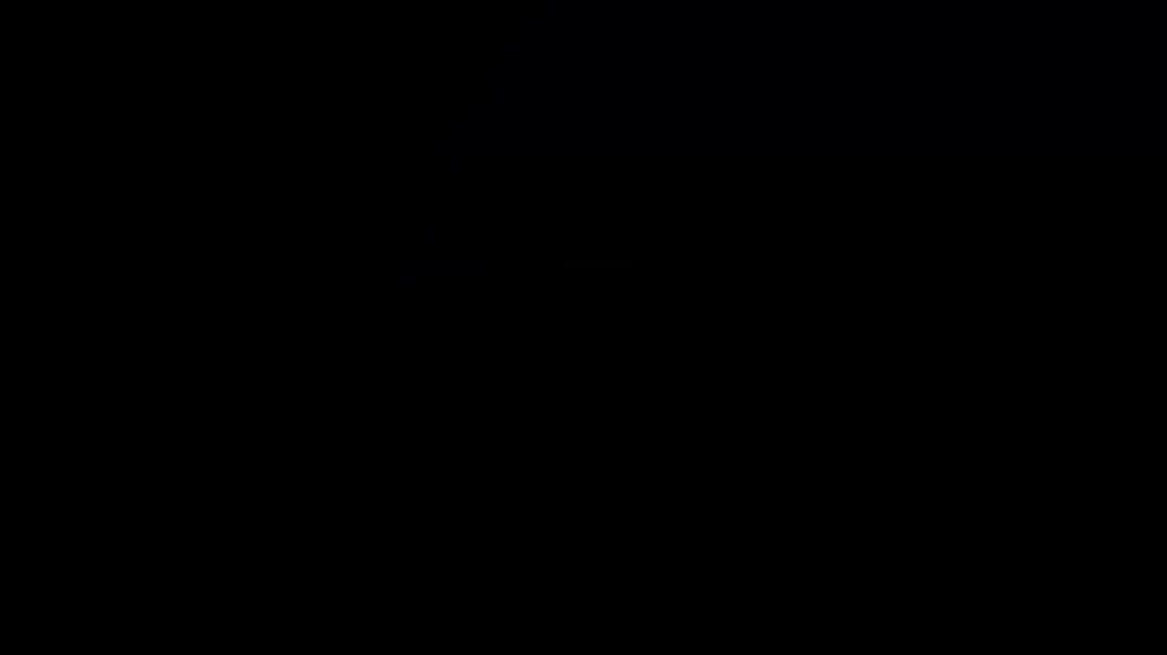 VIRUS DEL AMOR (canción)   Brossah & Leyton