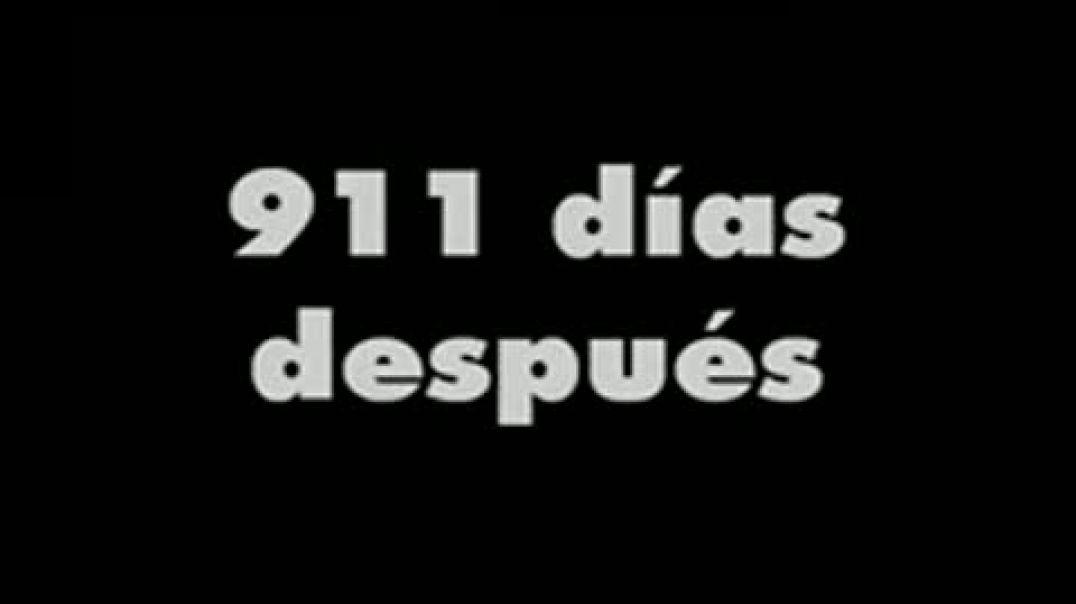 Madrid 11M  911 días después. (1ª parte).mp4