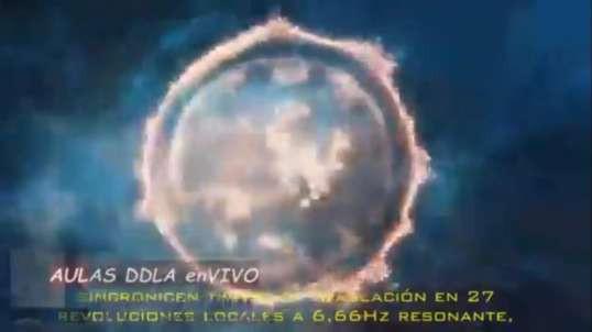 ADDLAE - 24.05.2020