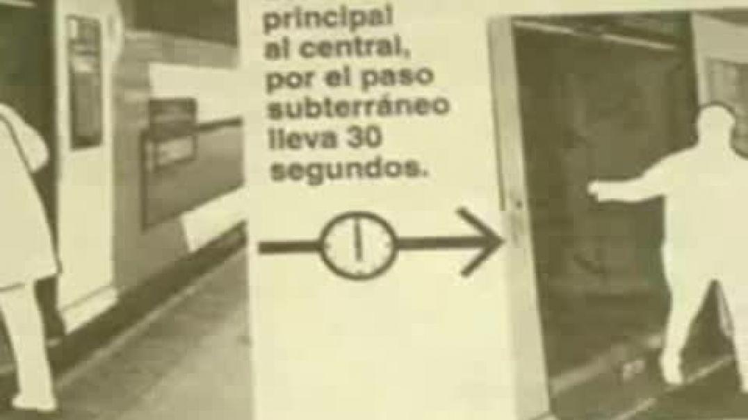 Madrid 11M  911 días después. (2ª parte).mp4