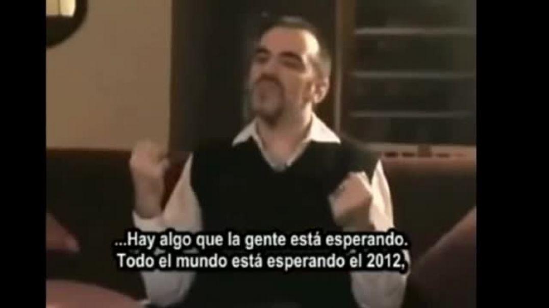 EX LUMINATI DESCRIBE DETALLADAMENTE EL PLAN DEL NOM.mp4