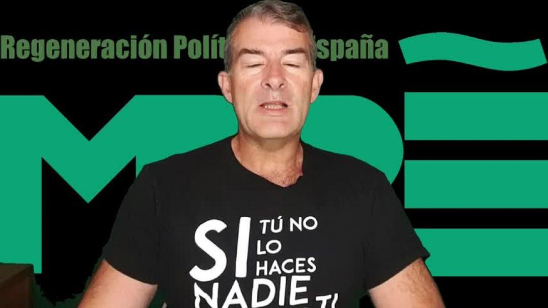 ¡EL MAYOR ESCÁNDALO DESDE EL FIN DE LA DICTADURA! ¡EL GOBIERNO DE ESPAÑA COMPRA A LOS PERIÓDICOS!