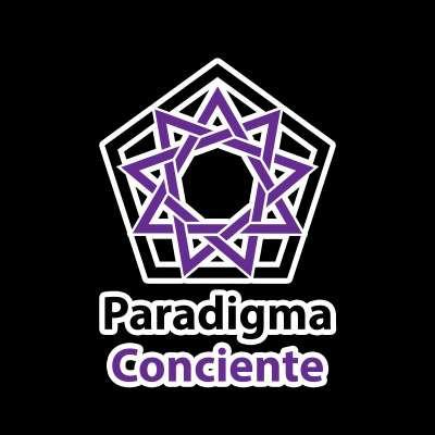 Paradigma Conciente