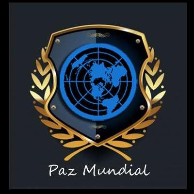PAZMUNDIAL