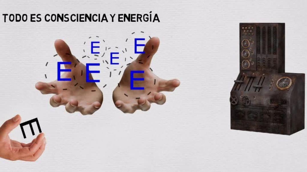 Energías (I)