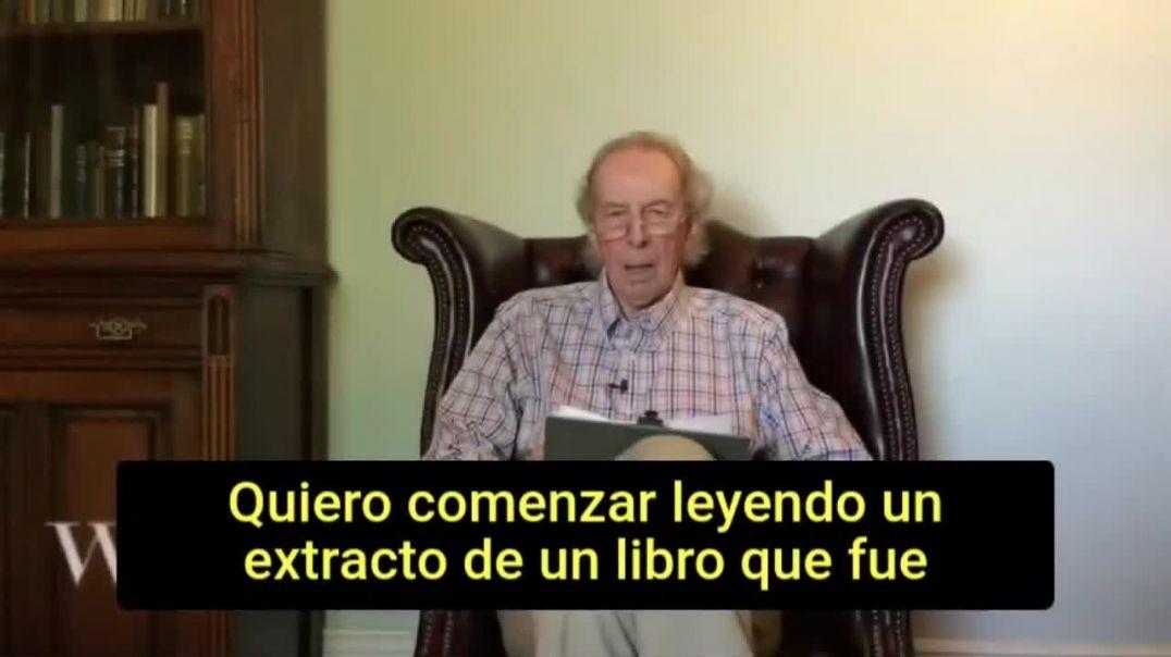 DOCTOR VERNON COLEMAN _ EL NANOCHIP PARA EL CONTROL.mp4