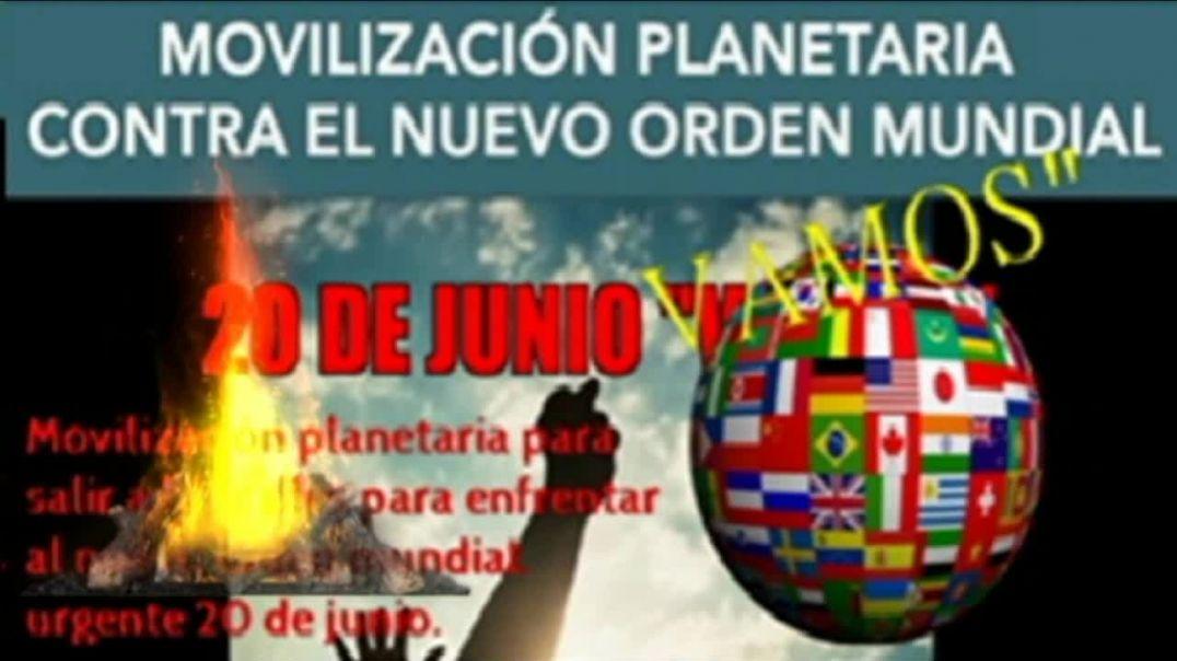 movilizacion planetaria contra el nuevo orden mundial.avi