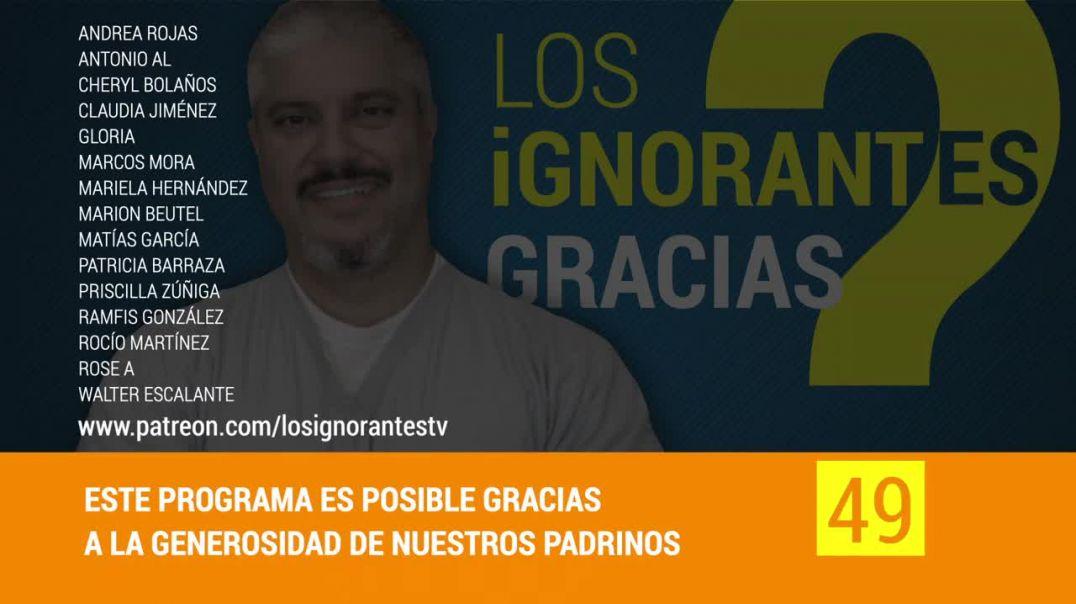 Entrevista completa (español) IMPORTANTE.mp4