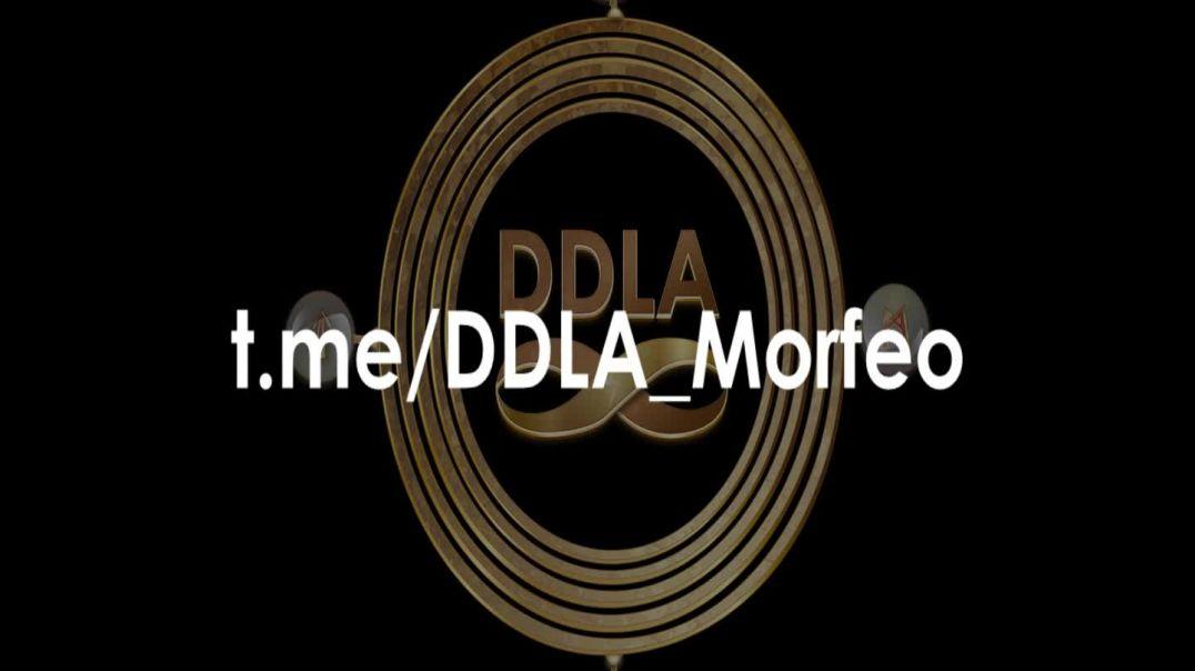 Canal  de difusión DDLA