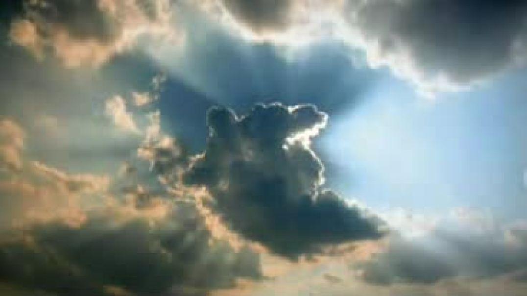 En el principio fue la luz (vivir de la luz).avi