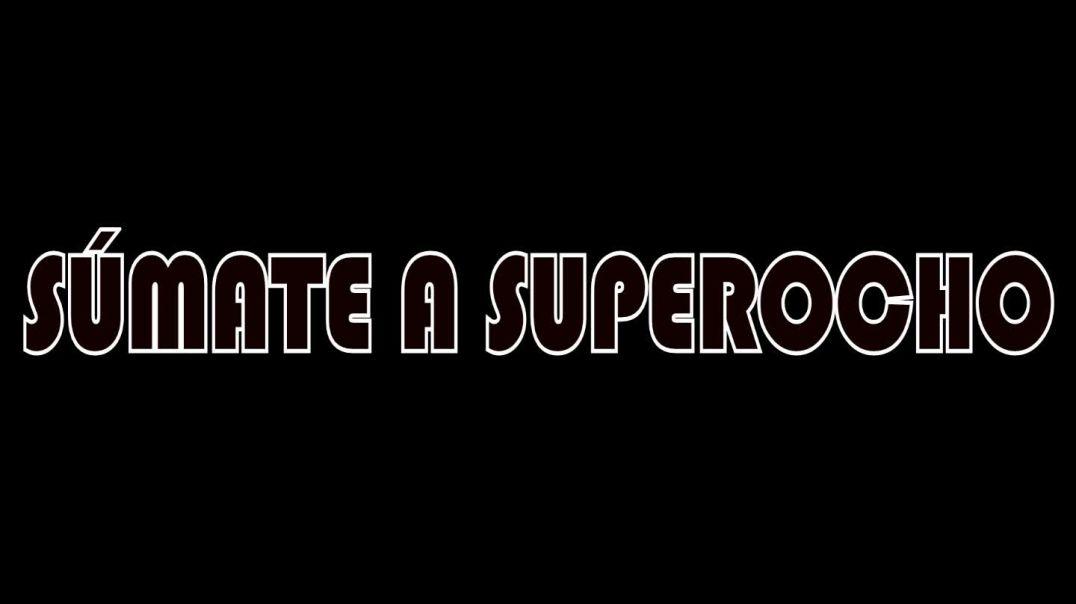 Superocho