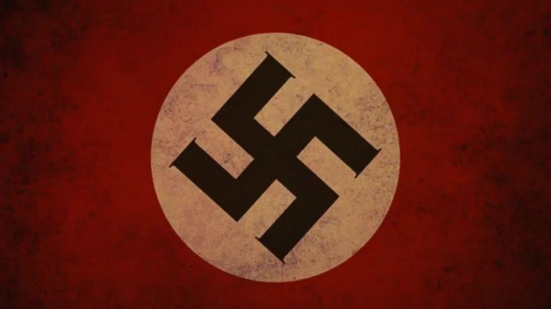 El Diario De Adolf. Parte 3 de 11