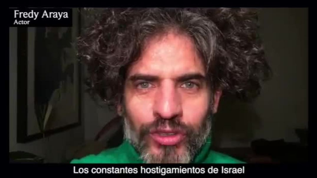 NUEVO ROBO A PALESTINA por  #DEMONIOISRAEL