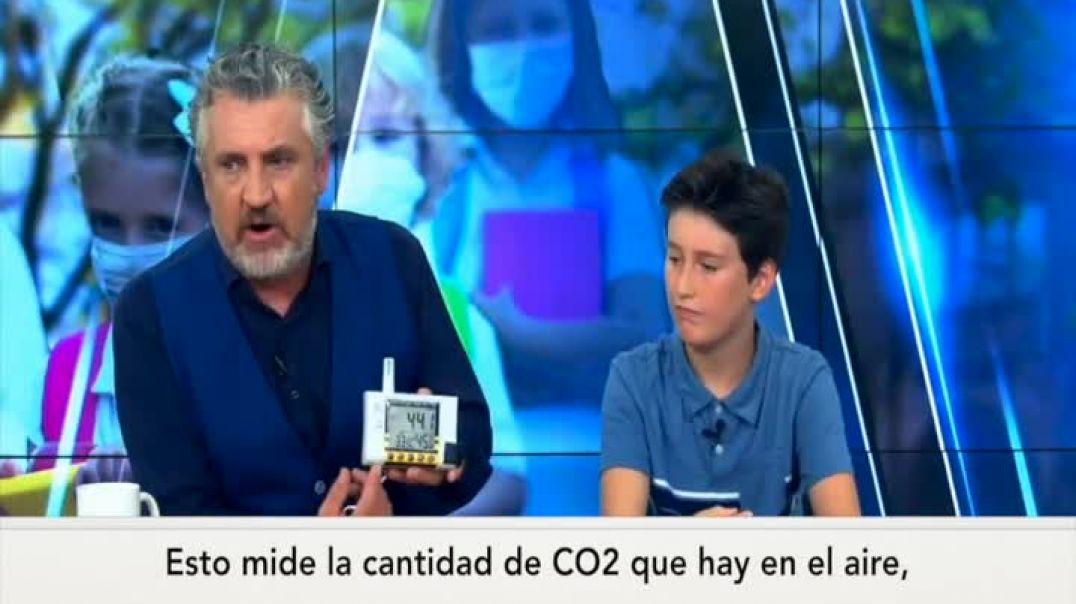 Mascarillas aumentan el CO2_ 6 -7-2020.mp4