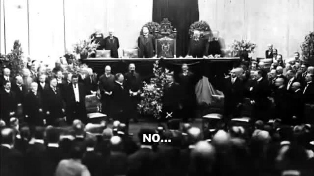 NacionalSocialismo para despertar ( 360 X 640 ).mp4