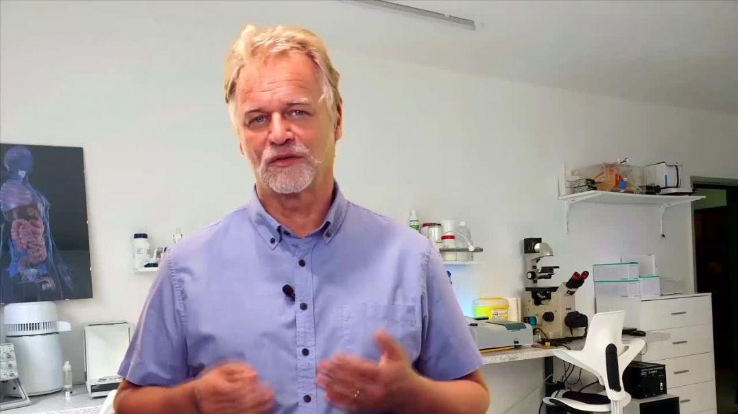 Dr. Andreas Kalcker-  Es falso que el CDS pueda intoxicar.mp4