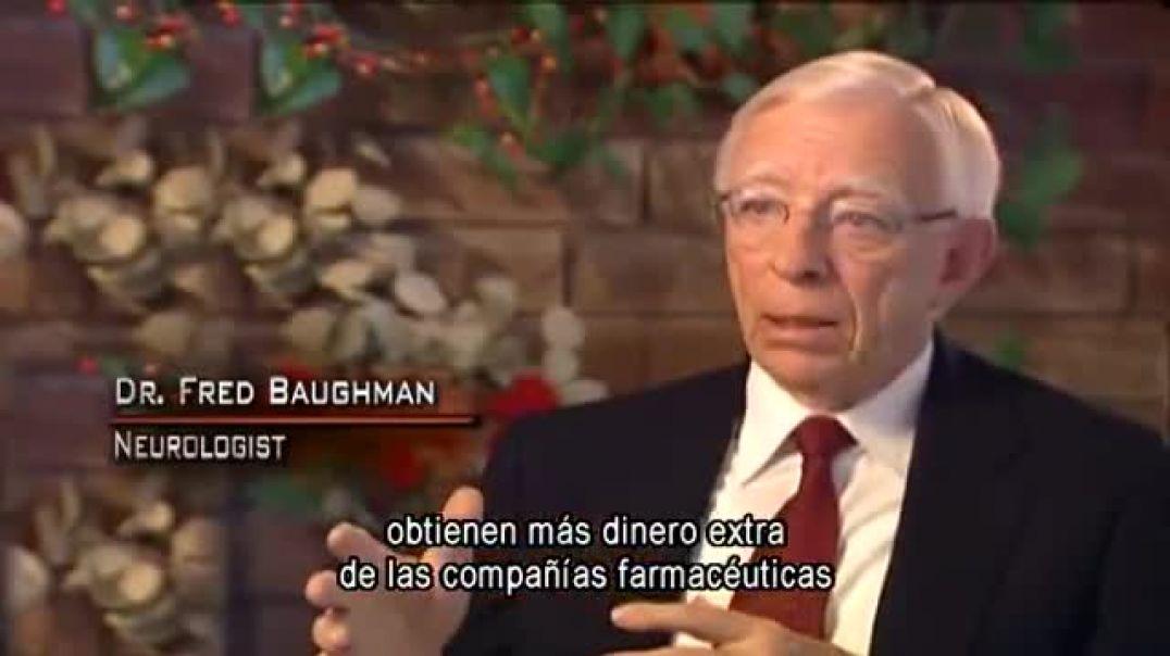 La Psiquiatría Industria de la Muerte (Doblado y Subtitulado al Español).mp4