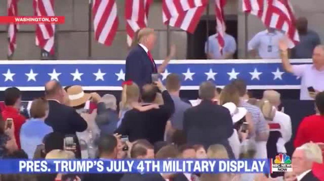 ¿Por qué Donald Trump es disidencia controlada_ - Jorge Guerra.mp4