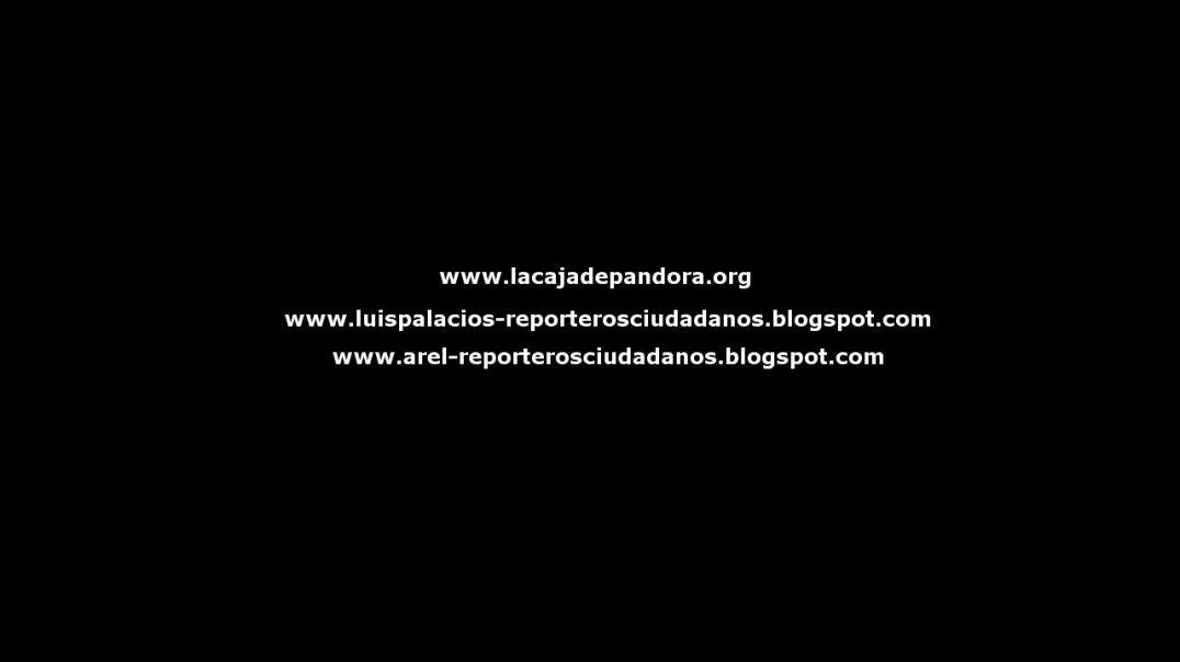 ANDREAS KALCKER LA SALUD PROHIBIDA