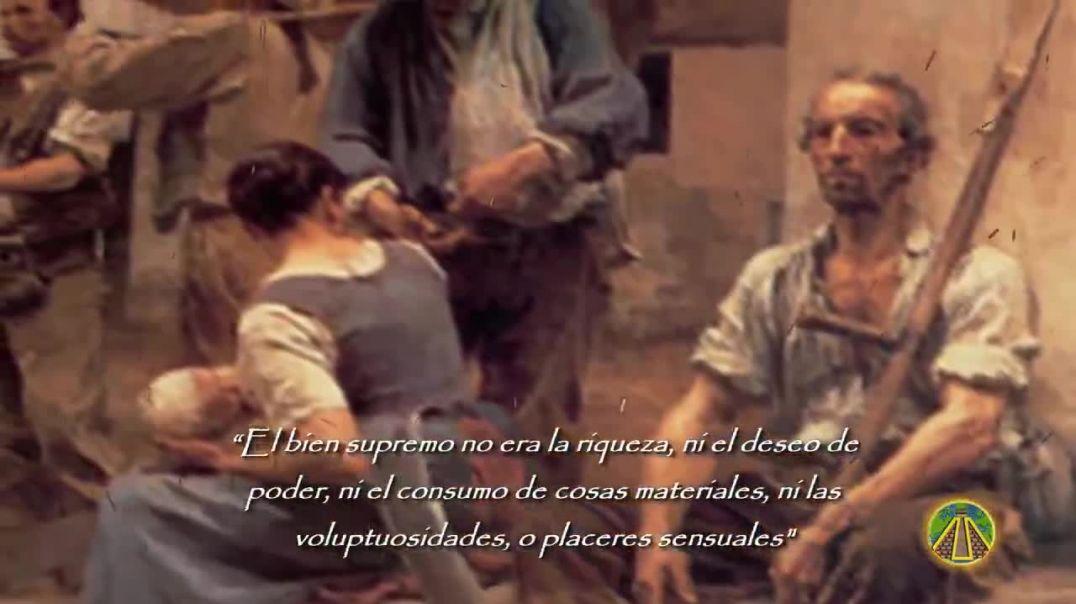 La Mayor Manipulación y Engaño del Siglo XVIII