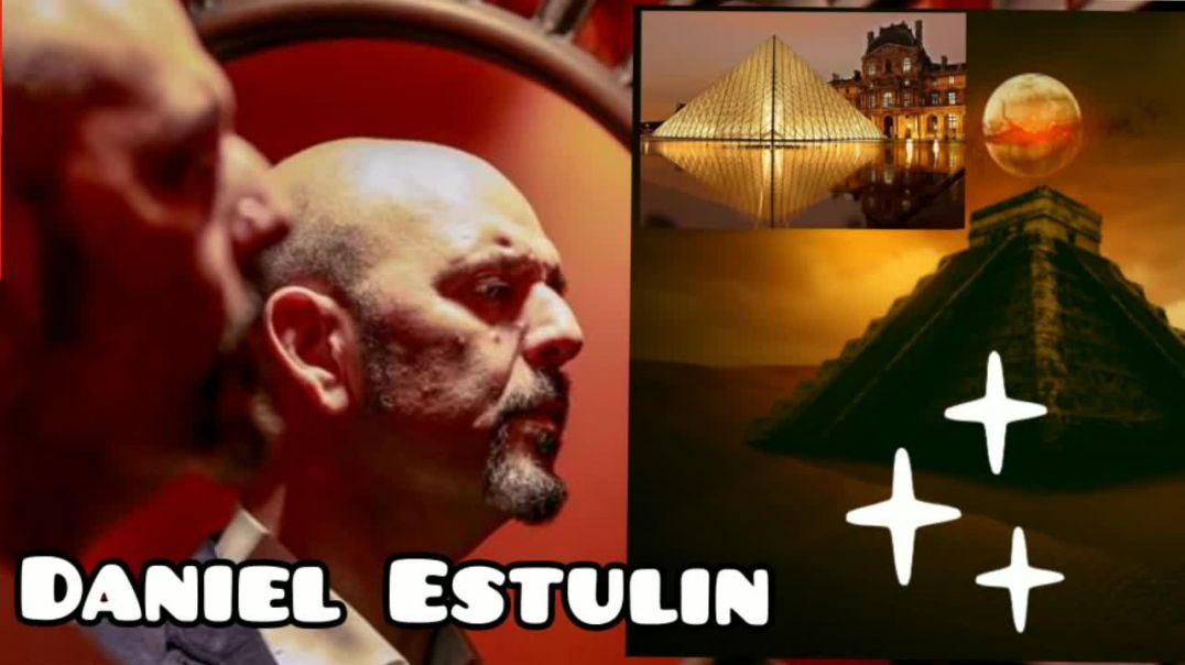 MASONERIA SECRETA por Daniel Estulin