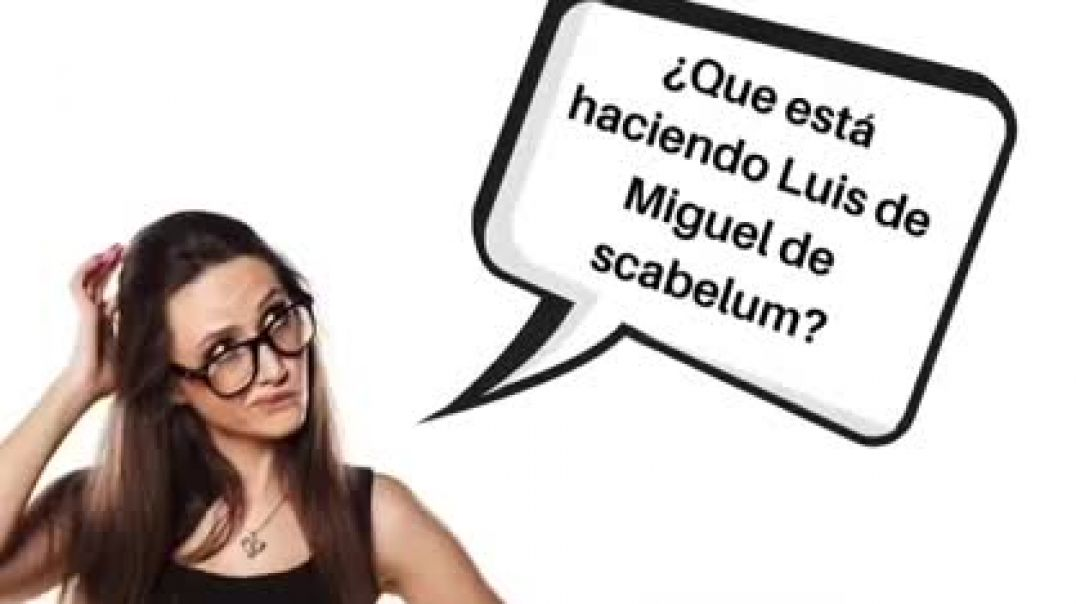 Scabelum.Abogado Luis de Miguel. Grupos por CCAA en España