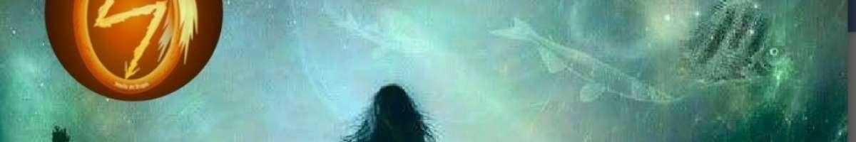 Semilla del Dragón... UHLS©®
