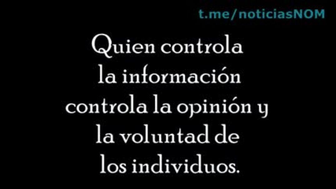 control mediático.mp4