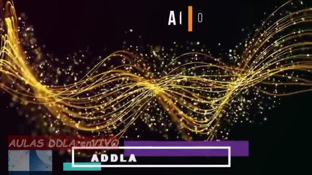 ADDLAE - 27.09.2020