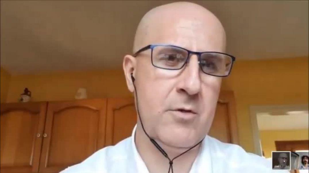 OTRO MÉDICO FORENSE ESPAÑOL CUESTIONA LA EXISTENCIA DEL SUPUESTO NUEVO VIRUS Y DICE CÓMO ACTUAR.