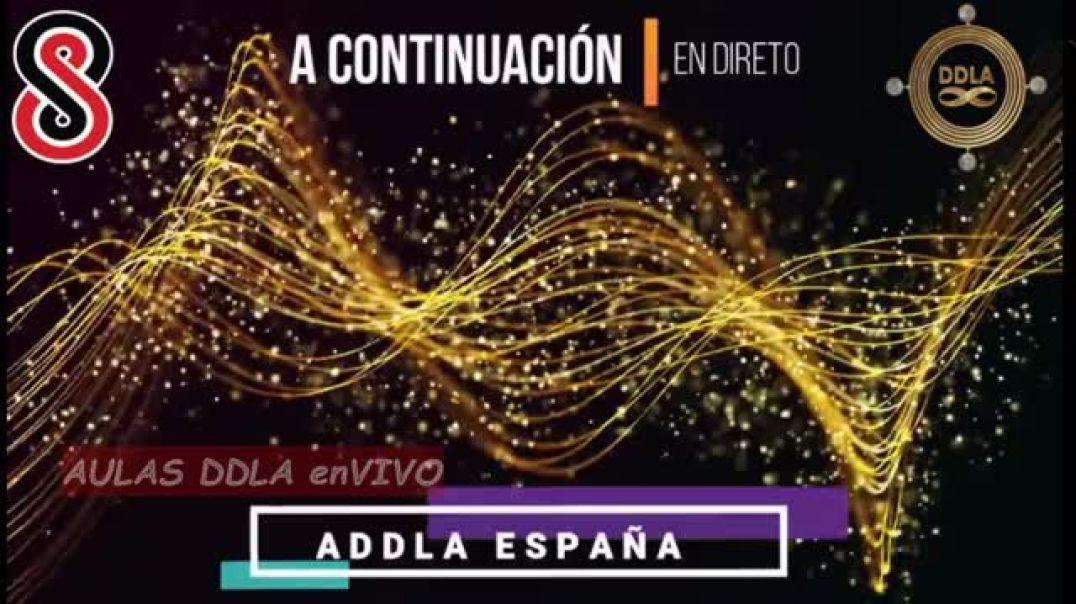 ADDLAE - 13.09.2020