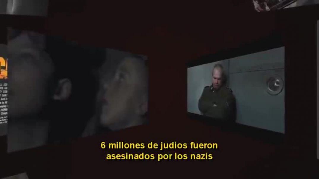 HOLOCAUSTO.mp4